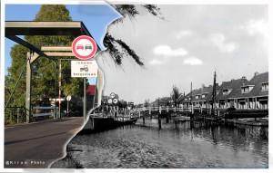 Oostzaan_kerkstraat brug f01418 IMG_1606