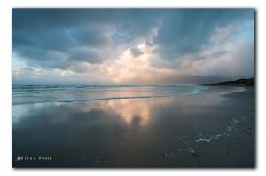water_Wolkenlucht IMG_2452