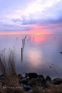 Markermeer_wolkenpracht IMG_3351_IJmeer