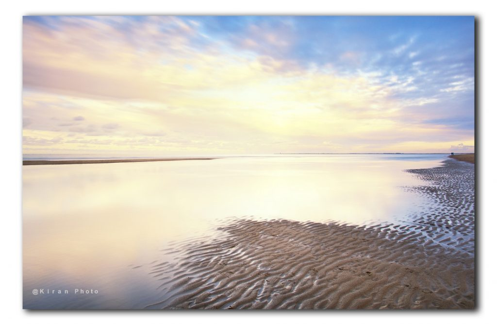 strand Renesse, - Ouddorp