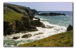 Zuid Engeland en Cornwall