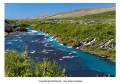 IJsland - Iceland