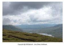 Schotland Scotland