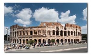 web Colosseum IMG 0705 v3