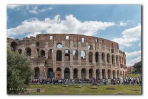 web Colosseum IMG 0725 v2