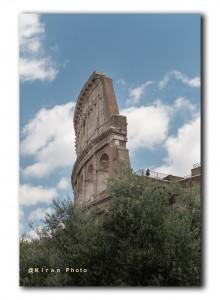 web Colosseum IMG 0731 v2