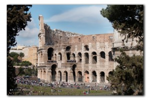 web Colosseum IMG 0862