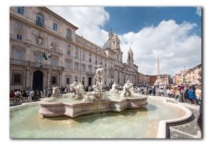 web Fontana de Moro op Piazza Navona IMG 0611 v2