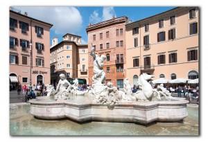 web Fontana de Moro op Piazza Navona IMG 0634