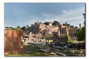 web Forum Romanum IMG 0934
