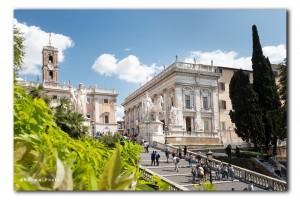 web Museum Capitolini IMG 1137 v2
