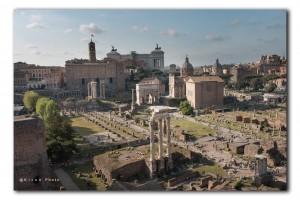 web Overzicht Forum Romanum IMG 0905 v2