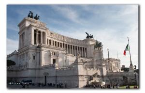 web Palazzo Venezia IMG 0952