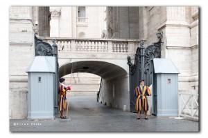 web Pauselijke garde IMG 0522
