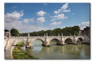 web Ponte Sant Angelo IMG 0586 v2