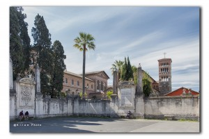 web San Giovanni a Porte Latina IMG 1283 v2