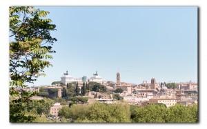 web Stadoverzicht Rome IMG 1312