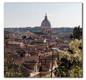 web overzicht Rome IMG 1226