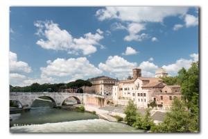 web ponte cestio IMG 1059